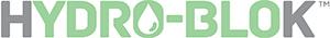 Hydroblok_logo_no_tag