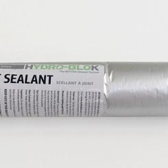 HYDRO-BLOK Joint Sealant Sausage 20oz