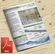 icon_brochure_DL