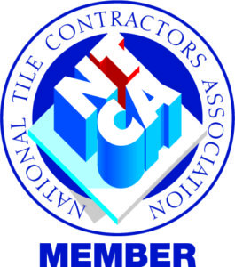National Tile Contractors Association Member