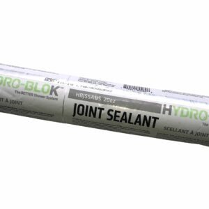 20 oz. Joint Sealant Sausage